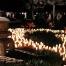 nara-candle-festival-05